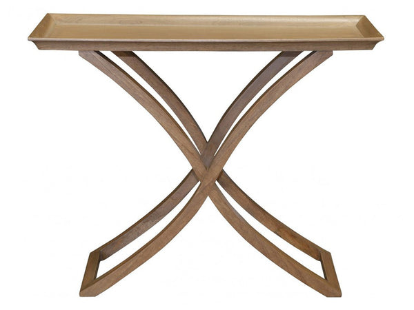 Xavier Console Table