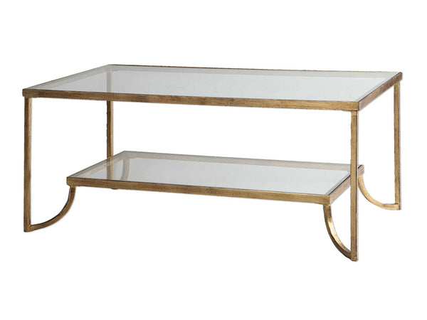 Madelyn Coffee Table