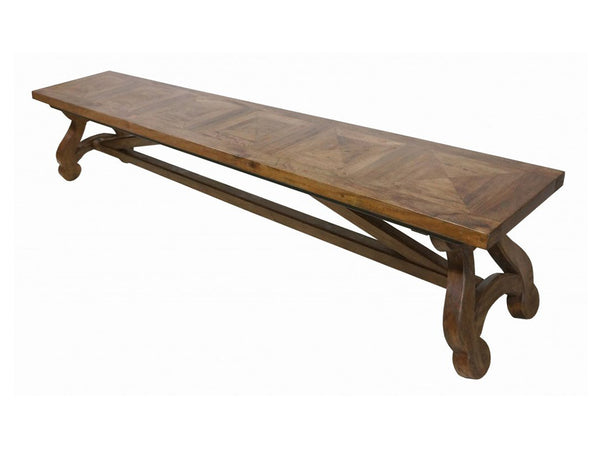 Margot Dining Bench