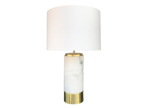 Gigi Table Lamp
