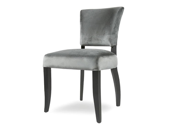 Bridget Dining Chair / Grey