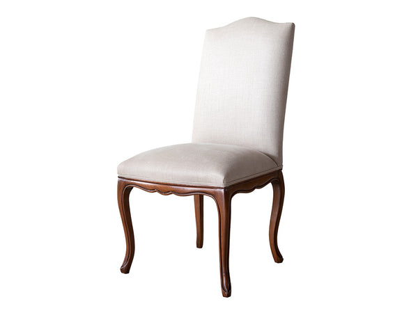 Paloma Side Chair