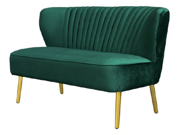 Matilda Sofa / Ivy Green