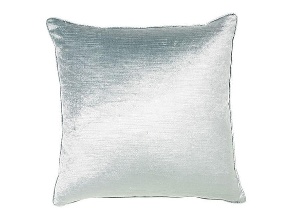 Étoile Cushion / Mist