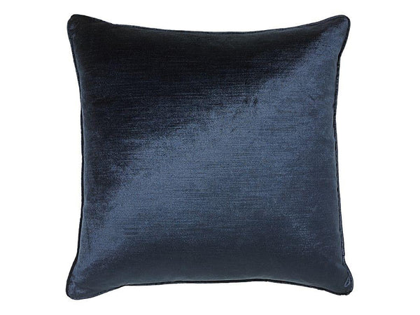 Étoile Cushion / Navy
