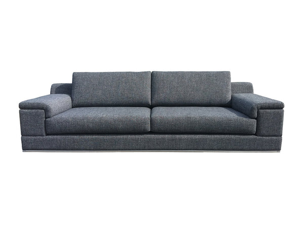 Riley Sofa/ 3 Seat