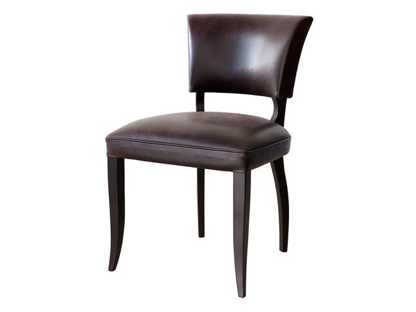 Sebastian Chair / Sabre