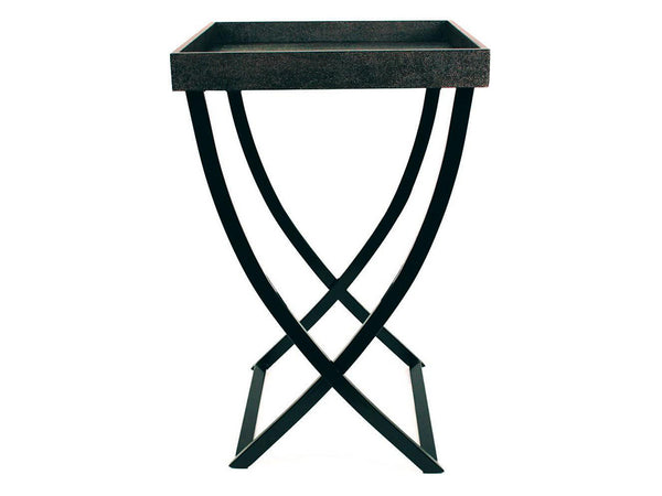 Eloise Side Table