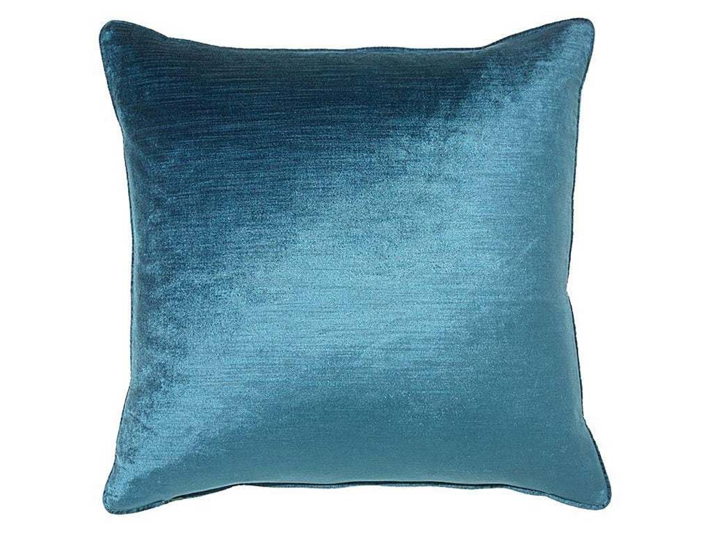 Étoile Cushion / Teal