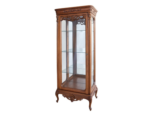Grace Display Cabinet