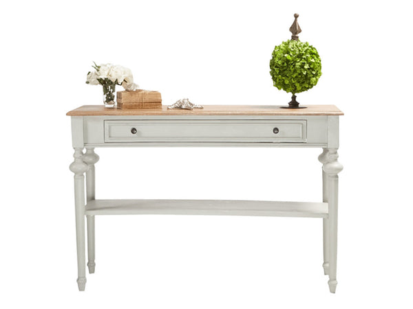 Manon Console / Light Grey
