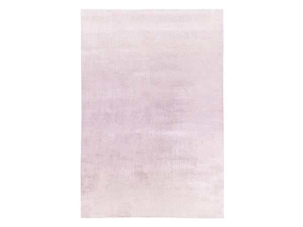 Phipps Rug / Heather Pink