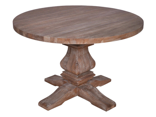 Raylen Dining Table