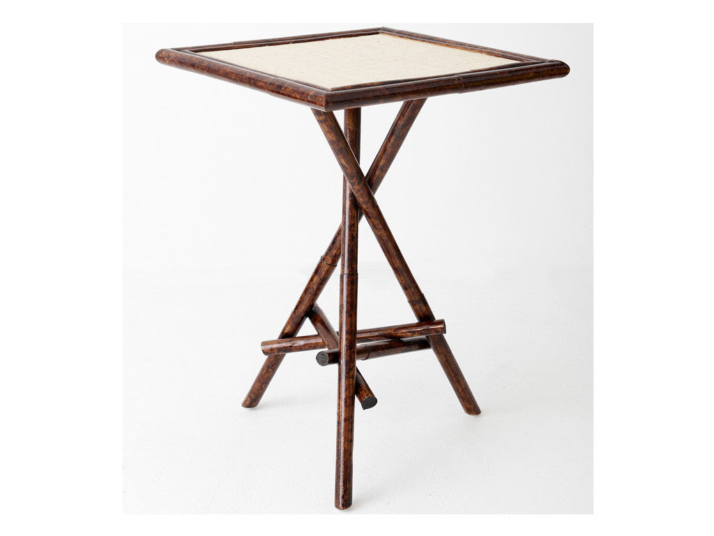 Imperial Side Table / Square Medium
