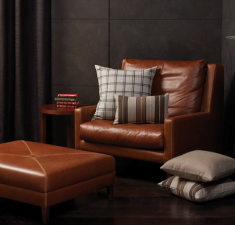 Top Quality Leather Furniture