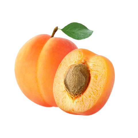 apricot oil for skincare