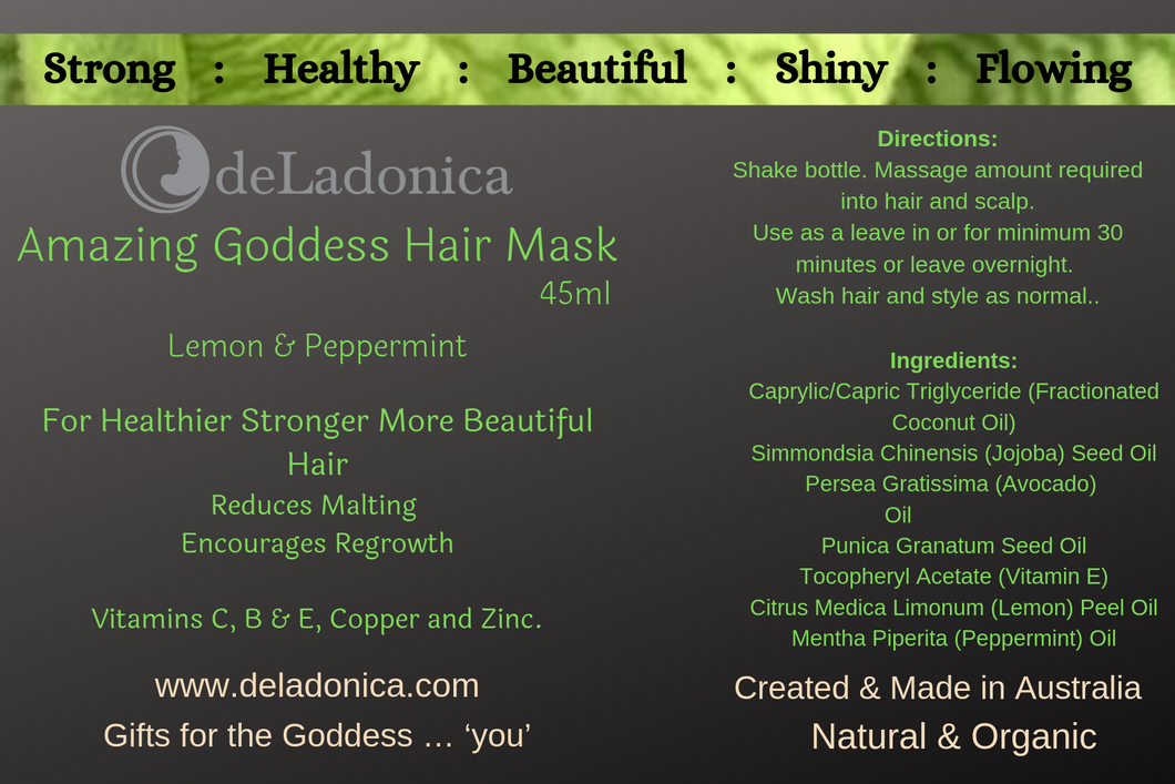 Hair Care, Hair mask, natural organic, Hair serum, hair oil,