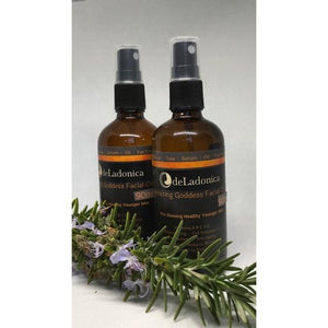 Amazing Goddess Hair Mask Serum 45ml - Hair Mask, how to have healthy hair, how to have healthy skin ,how to have healthy hair, best hair products, best hair products Australia, best hair care, best hair care brands, best hair care products Brisbane, best hair mask, best hair serum, best hair serum for hair loss, best hair serum 2020,