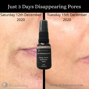 best buy pore closing serum, pore closing serum, best pore closing serum, pore refining serum, best pore refining serum, pore diminishing serum, best pore diminishing serum,