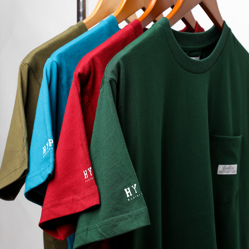f6ec9f8044af HYPE Clothing Co. Malaysia Online Store