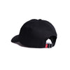 Signature Major Sport Cap | Black