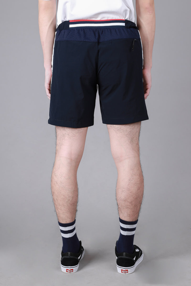 Capsule Annapolis Easy Shorts | Navy