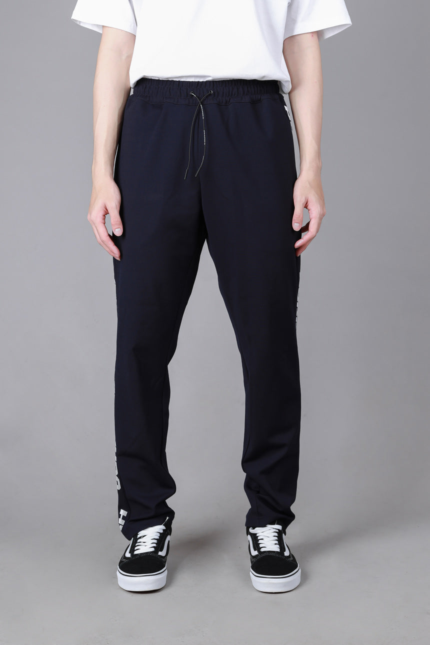 Capsule Hydive Sport Track Pants | Navy