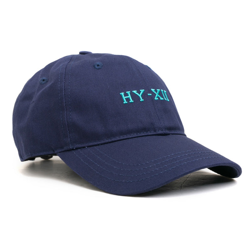 Seasonal Luca Cap | Navy