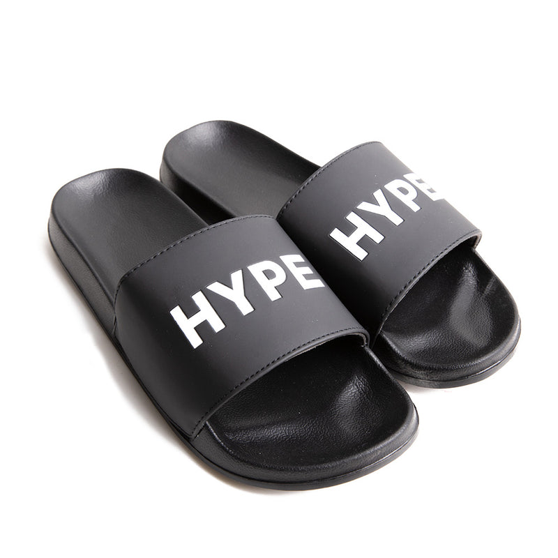 HYPE Seasonal Slide