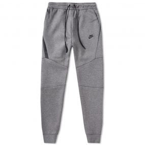 Tech Fleece Sweat Grey