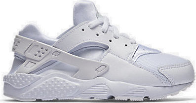 Air Huarache Run PS