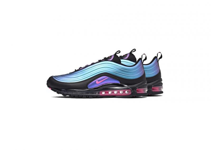 Nike Air Max 97 MM (GS)