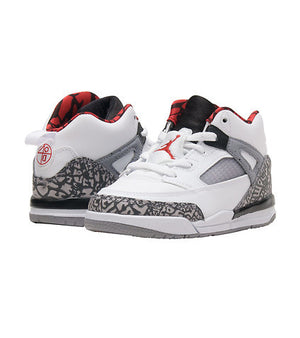 "Spizike ""White Cement"" TD"