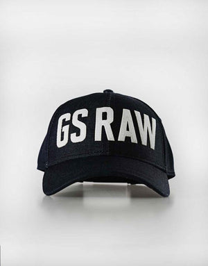 G-star Raw Baseball Cap