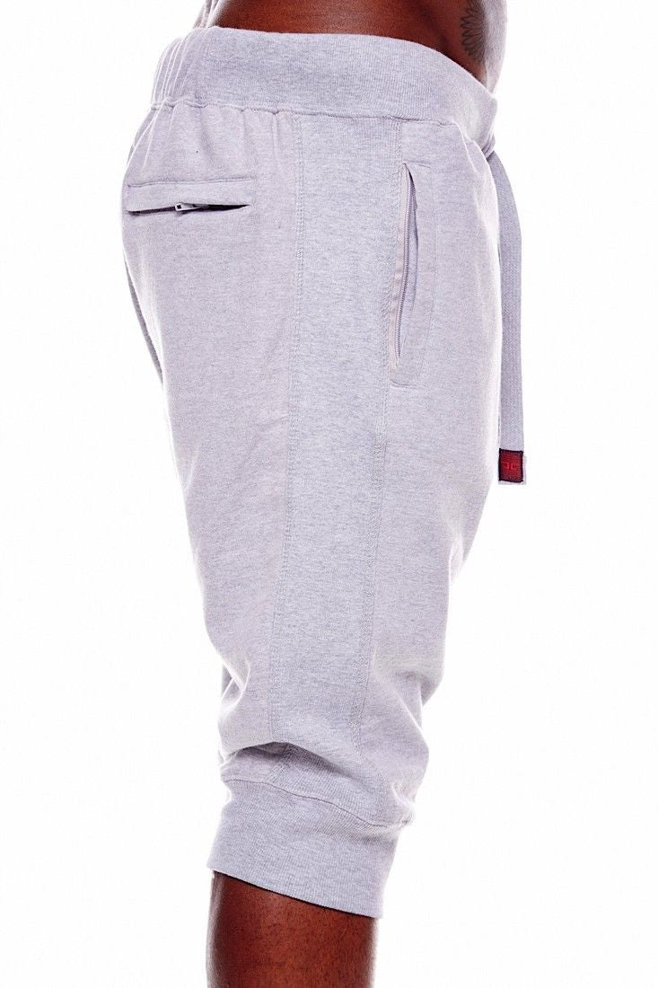 Jogger Sweat Grey