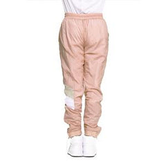 Dusty Pink Flight Pant