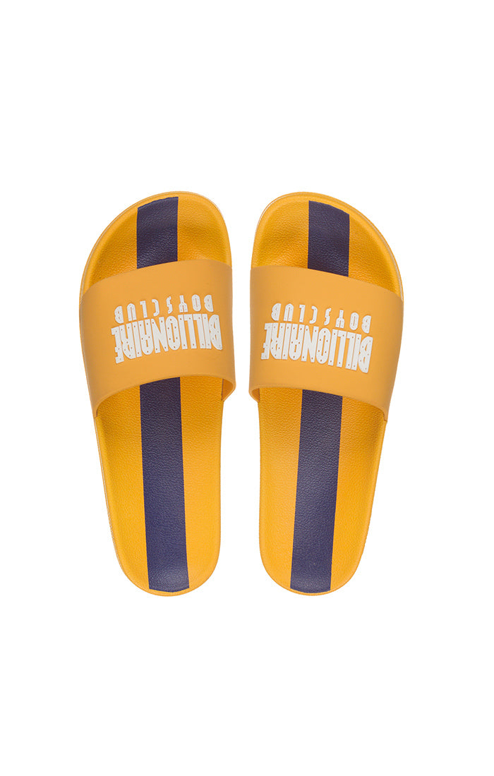 BB Slides Beeswax