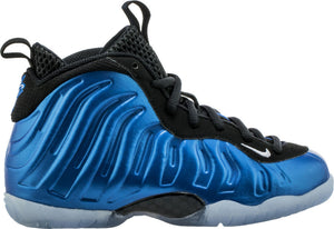 Nike Little Posite One PS