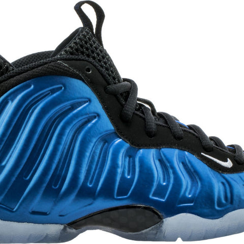 17815bc534f8b Nike Little Posite One PS