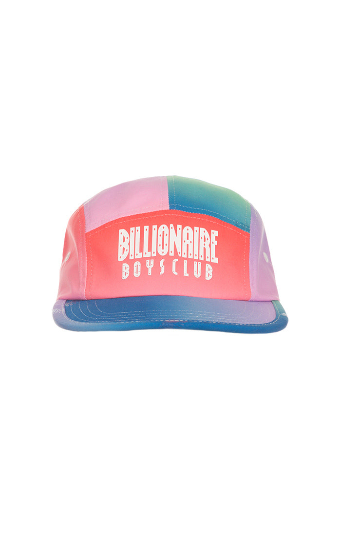 BB Afterglow Hat