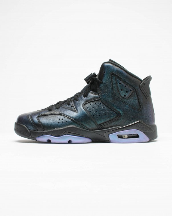 "Air Jordan 6 Retro AS ""All Star"" GS"
