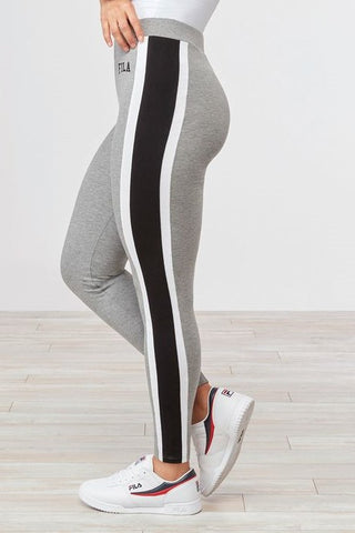 Women's Bette Fashion Legging