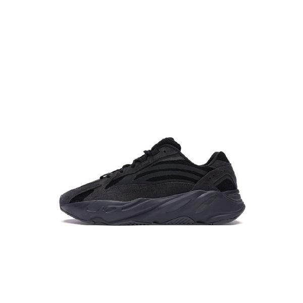 "Yeezy Boost 700 V2 ""Vanta"" PS"
