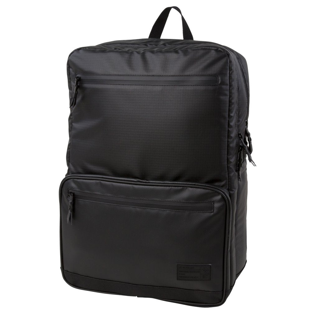 Nero Sneaker Backpack