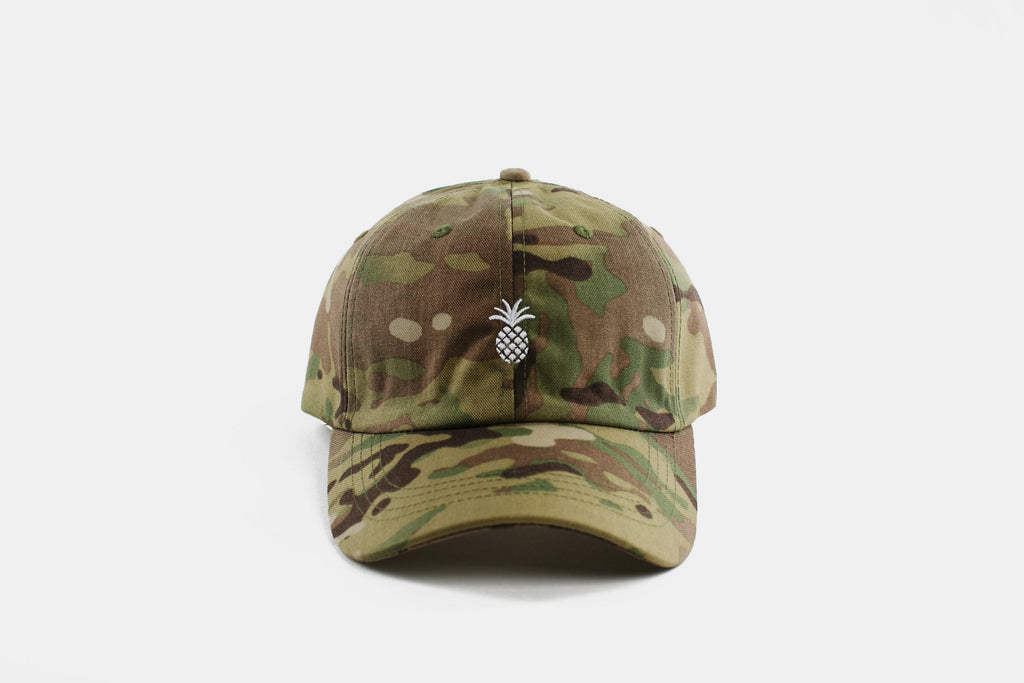 MULTICAM Cap in Original