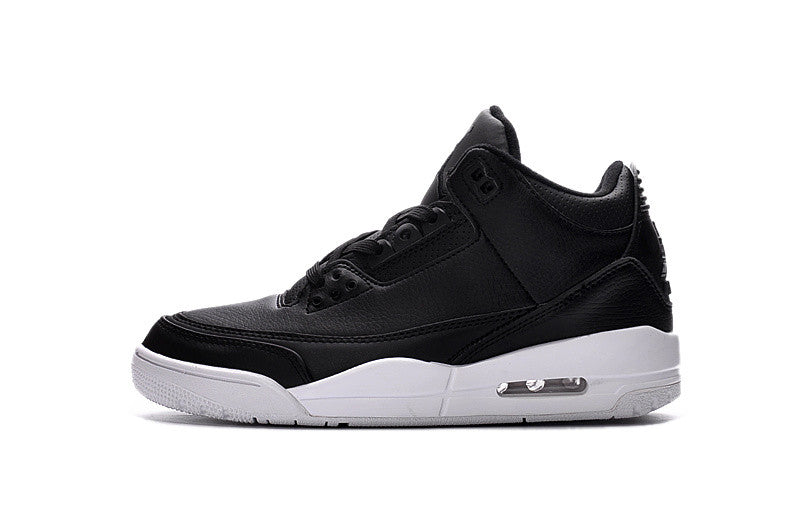 "Air Jordan 3 Retro ""Cyber Monday"" GS"