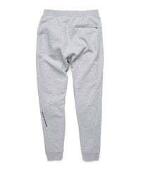 Loungin Sweatpant Grey