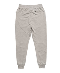 JET SET SWEATPANT
