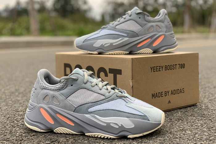 the latest 35bd5 cd349 Adidas Yeezy Boost 700