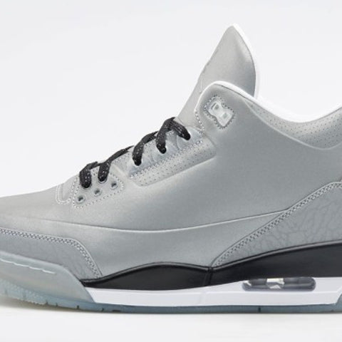 "Air Jordan 3 Retro ""5Lab3"""
